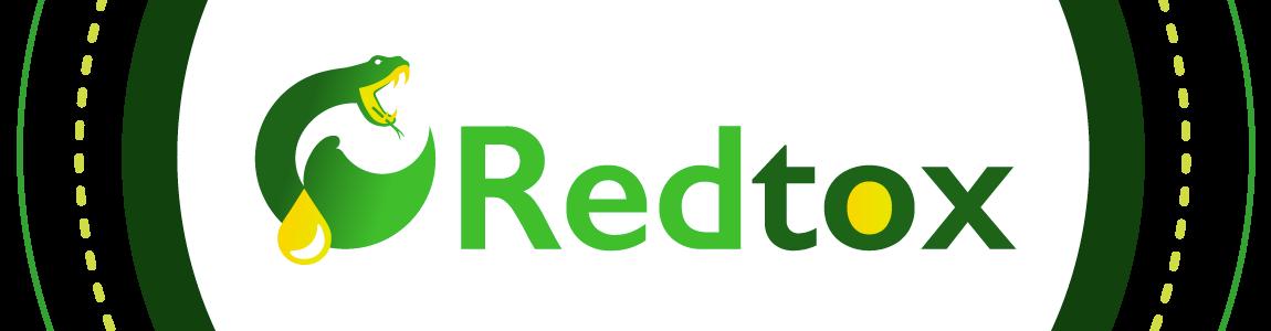 Redtox